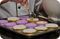 Curso - Festival de Cupcakes 03 0007