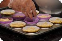 Curso - Festival de Cupcakes 03 0008