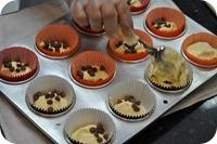 Curso - Festival de Cupcakes 03 0009