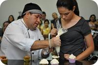 Curso - Festival de Cupcakes 03 0024