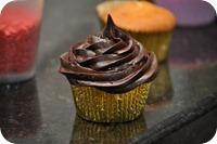 Curso - Festival de Cupcakes 03 0026