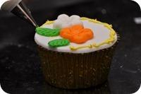 Curso - Festival de Cupcakes 03 0031