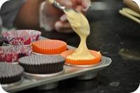 Curso - Festival de Cupcakes 1004
