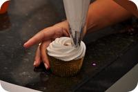 Curso - Festival de Cupcakes 1017