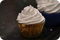 Curso - Festival de Cupcakes 1021