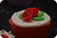 Curso - Festival de Cupcakes 1029