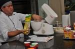 Curso Cupcakes de Páscoa 001
