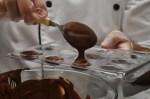 Curso Cupcakes de Páscoa 012