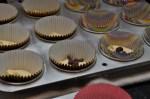 Curso Cupcakes de Páscoa 026