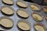 Curso Cupcakes de Páscoa 027