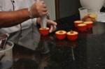 Curso Cupcakes de Páscoa 033