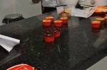 Curso Cupcakes de Páscoa 035