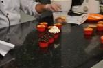 Curso Cupcakes de Páscoa 036