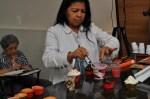 Curso Cupcakes de Páscoa 037
