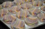 Arraial de Cupcakes - 006