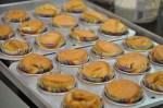 Arraial de Cupcakes - 012