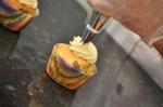 Arraial de Cupcakes - 017