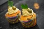 Arraial de Cupcakes - 019