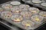 Arraial de Cupcakes - 028