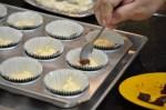 Arraial de Cupcakes - 029