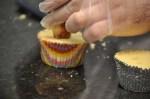 Arraial de Cupcakes - 032