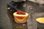 Arraial de Cupcakes - 033