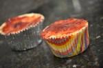 Arraial de Cupcakes - 035