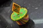 Arraial de Cupcakes - 064