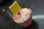 Arraial de Cupcakes - 065