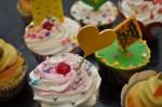Arraial de Cupcakes - 066