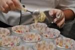 Arraial de Cupcakes 2 - 013