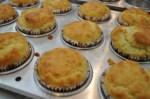 Arraial de Cupcakes 2 - 020