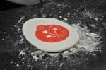 Arraial de Cupcakes 2 - 029