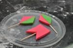 Arraial de Cupcakes 2 - 033