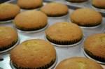 Arraial de Cupcakes 2 - 036