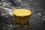 Arraial de Cupcakes 2 - 039