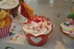 Arraial de Cupcakes 2 - 051