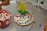 Arraial de Cupcakes 2 - 052