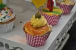 Arraial de Cupcakes 2 - 053