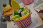 Arraial de Cupcakes 2 - 054