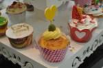 Arraial de Cupcakes 2 - 055