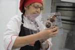 Harald - Cuso Chocolate 028