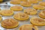 Cupcakes - Doces e Salgados - 008