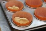 Cupcakes - Doces e Salgados - 021