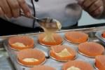 Cupcakes - Doces e Salgados - 022