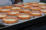 Cupcakes - Doces e Salgados - 025