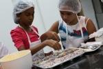 Cupcake Kids - 014