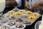 Cupcake Kids - 015
