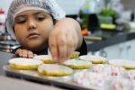 Cupcake Kids - 016