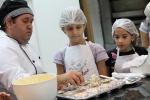 Cupcake Kids - 018